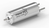 DCX 16 L Ø16 mm, CLL precious metal brushes, sintered bearings -- DCX16L01EBSL604 -Image