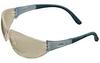 Arctic Elite Spectacles, Indoor/Outdoor Mirror -- 10059671 -Image