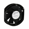 DC Brushless Fans (BLDC) -- 5920VL-07W-B59-D00-ND -Image