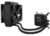 Corsair Hydro Series H80 High Performance Liquid CPU Cooler -- CWCH80