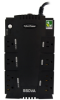 CyberPower CP550SLG 550VA Standby Series UPS - 8 Outlets, US -- CP550SLG