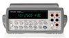 Digital multimeter, 6.5 digit (mil bundle) -- GSA Schedule Agilent Technologies 34401A-H01