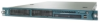 Cisco NAC3310-250FB-K9 Appliance Server -- NAC3310-250FB-K9