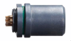 Terrapin Miniature Rugged Connector Receptacles -- SCE2-X-71A Series