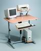 Ergo E.Eazy Pneumatic Workstation -- 82493
