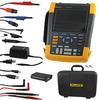 Equipment - Oscilloscopes -- 614-1173-ND -Image