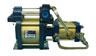 Air Booster -- ABD-2, ABD-2S & ABD-5 Series