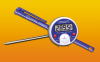 Traceable® Digital Dial Thermometer -- Model 4044