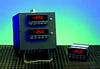 Digital Indicator -- DFI Infinity C™,
