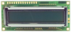 AND DISPLAYS - AND731GST - LCD Display Panel -- 360886