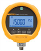 Fluke 700G29 Digital Test Gauge, -14 to 3000 PSI, 1/4