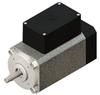 Groschopp AC Motors -- 5148 - Image