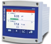 Multi-Parameter 1, 2 or 4 Channel Flow Transmitters - Thornton M800 Series - Image