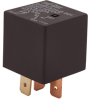 Relay with Diode -- 73986