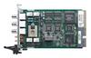 100 MS/s Arbitrary Waveform Generator -- TE-5201 - Image