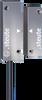 Magnetic Proximity Sensor -- Ex RC 2580
