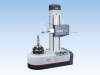 Compact Form Measuring Machine - MarForm -- MMQ 150 - Image