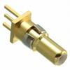 D-Sub, D-Shaped Connectors - Contacts -- WM12669-ND -Image