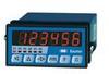 Electronic Tachometer -- TA202