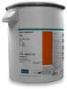 Dow DOWSIL™ 744 RTV Sealant Silicone White 20 L Pail -- 744 RTV SLNT WHITE 20L PL -Image