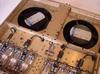 N-Way Divider / Combiner -- GR01980