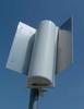 2.4 GHz Panel -- P250-2.4-110