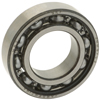 6000 Series Deep Groove Ball Bearing -- 609 - Image