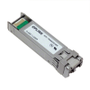 Fiber Optics - Transceiver Modules -- 1720-1044-ND