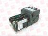 SIEMENS 14DP32AF81 ( STARTER, SIZE1, 3PH, 27AMP, 110/120VAC, 50/60HZ ) -Image
