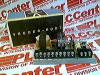 DANAHER CONTROLS 616168-001 ( POWER SUPPLY ) -Image