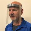 Medical Face Shields -Image