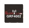 RF & MW LNA -- GRF4002-TR -Image