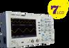2CH Series Super Economical Type Digital Oscilloscope -- OWON SDS1000 -Image