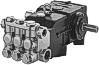 AR Pump, 1500/36 -35mm Shaft -- RTF135N