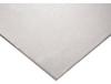 Aluminum 5052-H32 Sheet, ASTM-B209