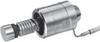 High-Performance Extended Series Straight-Shot Sprue Bushing -- HPS1227E2