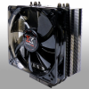 Xigmatek - Dark Knight-S1283W CPU Cooler -- 70792