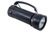 HID Rechargeable Light - 50 Watt HID - 4500 lumens - RL-12 -- RL-12