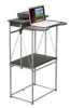 Stand Up Fold-N-Go -- 27516