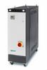 Temperature Control Unit -- 90XXL