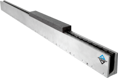 How to Select Linear Motors