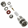 Coaxial Connectors (RF) -- ACX1983-ND -Image