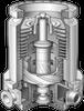 ET-WS Series Turbo Pump -- ET-300WS - Image