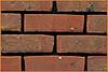 Traditional Stock Bricks -- Chailey - Image