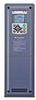 FRENIC-HVAC Low Voltage AC Drive -- FRN125AR1S-2U