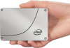 Intel® SSD 310 Series (40GB, mSATA 3Gb/s, 34nm, MLC) - Image