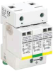 Type 2 PV Surge Protector -- DS50PVS/G