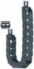 E-Chain System® E2 Micro -- 06