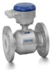 Electromagnetic Flowmeter -- OPTIFLUX 4000