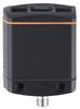 3D camera -- O3D303 -Image